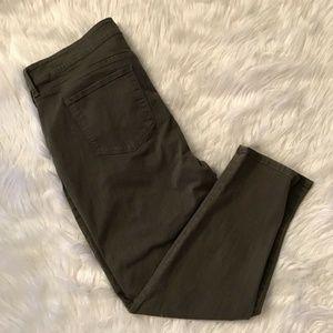 NYDJ Jeans size 16W Women plus size Alina